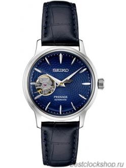 Наручные часы Seiko SSA785 / SSA785J1