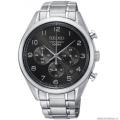 Наручные часы Seiko SSB295 / SSB295P1