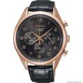 Наручные часы Seiko SSB296 / SSB296P1