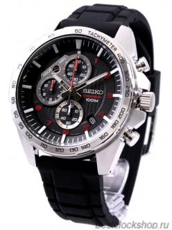 Наручные часы Seiko SSB325 / SSB325P1