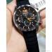 Наручные часы Seiko SSB351 / SSB351P1