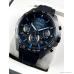 Наручные часы Seiko SSB353 / SSB353P1