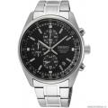 Наручные часы Seiko SSB379 / SSB379P1