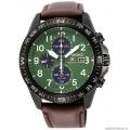Наручные часы Seiko SSC739 / SSC739P1