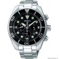Наручные часы Seiko SSC757 / SSC757J1