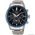 Наручные часы Seiko Astron SSH001 / SSH001J1