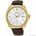 Наручные часы Seiko SUR284 / SUR284P1