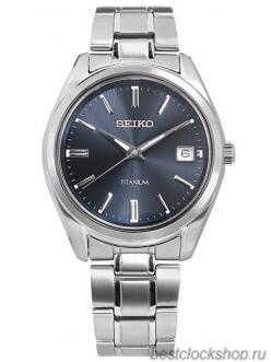 Наручные часы Seiko SUR373 / SUR373P1
