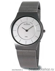 Наручные часы Skagen 233LSS