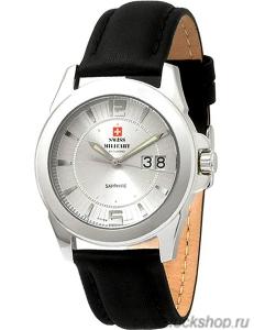 Швейцарские часы Swiss Military by Chrono 20000ST-2L
