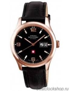 Швейцарские часы Swiss Military by Chrono SM 34004.10 / 20009RPL-1L