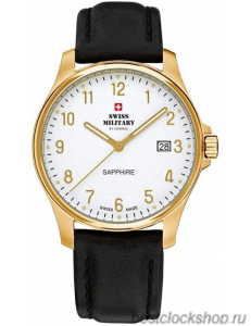 Швейцарские часы Swiss Military by Chrono SM 30137.09 / 20076PL-4L / SM30137.09