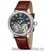 Наручные часы Thomas Earnshaw ES-8030-04