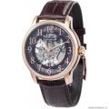 Наручные часы Thomas Earnshaw ES-8062-07