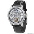 Наручные часы Thomas Earnshaw ES-8063-01