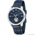 Наручные часы Thomas Earnshaw ES-8066-02