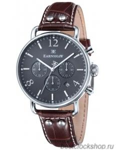 Наручные часы Thomas Earnshaw ES-8001-04