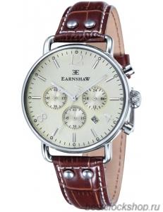 Наручные часы Thomas Earnshaw ES-8001-05