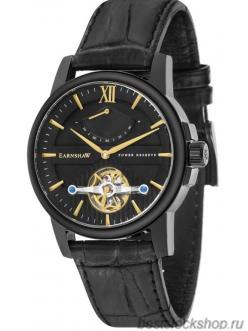 Наручные часы Thomas Earnshaw ES-8080-04