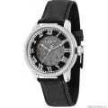 Наручные часы Thomas Earnshaw ES-8808-01