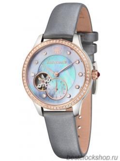 Наручные часы Thomas Earnshaw ES-8029-05
