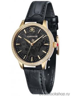Наручные часы Thomas Earnshaw ES-8056-01