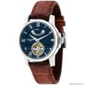 Наручные часы Thomas Earnshaw ES-8081-02