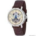 Наручные часы Thomas Earnshaw ES-8083-02
