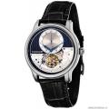 Наручные часы Thomas Earnshaw ES-8085-01