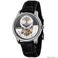 Наручные часы Thomas Earnshaw ES-8085-02