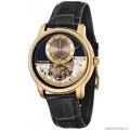 Наручные часы Thomas Earnshaw ES-8085-03