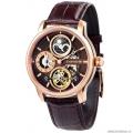 Наручные часы Thomas Earnshaw ES-8087-04