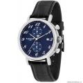 Наручные часы Thomas Earnshaw ES-8089-03