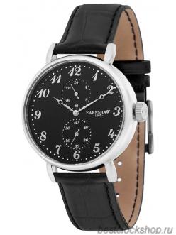 Наручные часы Thomas Earnshaw ES-8091-01