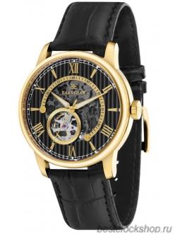 Наручные часы Thomas Earnshaw ES-8802-03