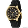 Наручные часы Thomas Earnshaw ES-8807-02