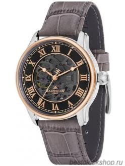 Наручные часы Thomas Earnshaw ES-8807-04