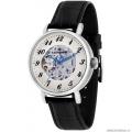 Наручные часы Thomas Earnshaw ES-8810-02