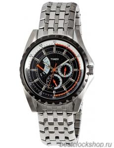 Наручные часы Timex T2M430