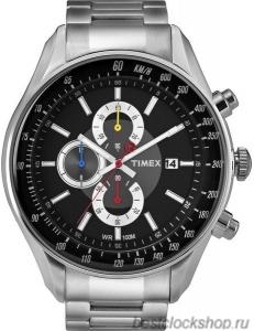 Наручные часы Timex T2N153