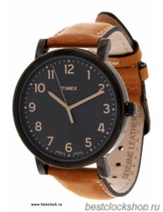 Наручные часы Timex T2N677