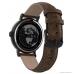 Наручные часы Timex TW2T90800 / TW2T90800YL
