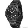 Швейцарские наручные часы Wenger 01.0641.135