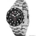 Швейцарские наручные часы Wenger 01.0643.117