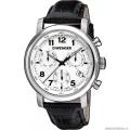 Швейцарские наручные часы Wenger 01.1043.109