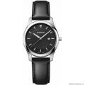 Швейцарские наручные часы Wenger 01.1421.103