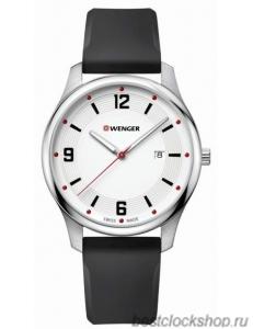 Швейцарские наручные часы Wenger 01.1441.108