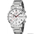 Швейцарские наручные часы Wenger 01.1543.110