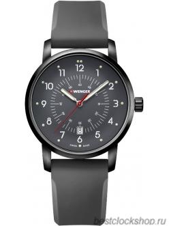 Швейцарские наручные часы Wenger 01.1641.120