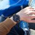 Швейцарские наручные часы Wenger 01.1843.107